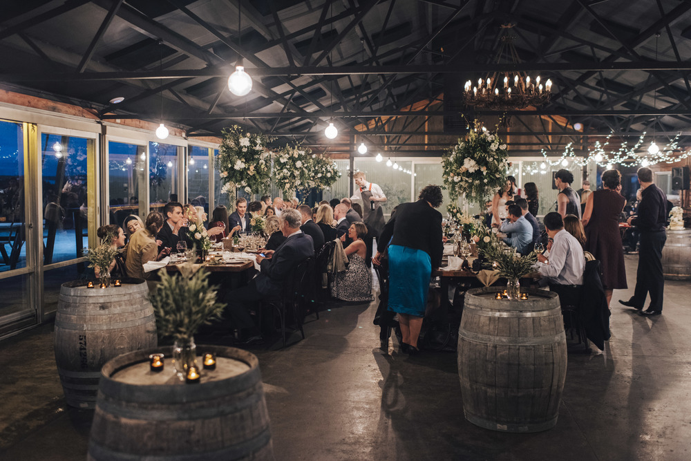 A rustic chic wedding in the yarra valley uk wedding for Heritage motors casa grande florence