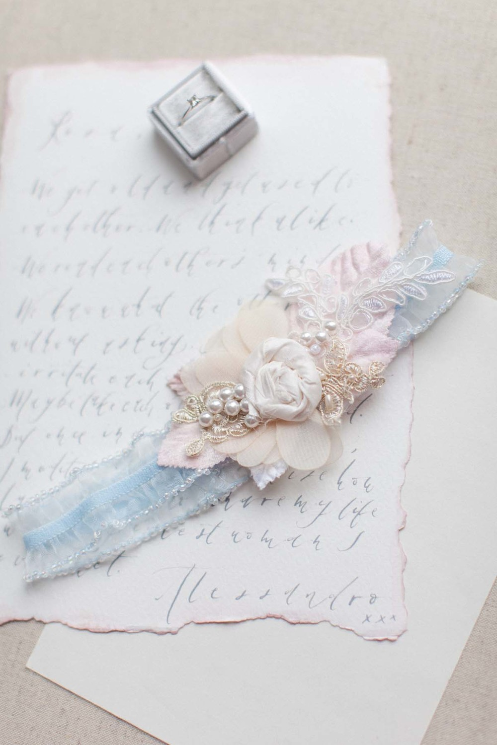 victoria millesime, bridal garters, bridal accessories, wedding garters