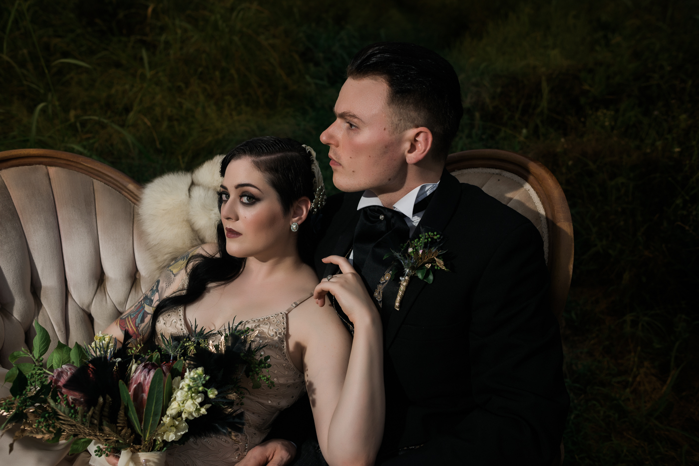 and-how-imaging-gothic-inspired-styled-shoot-gothic-wedding-1920s-theme-wedding-1920s-inspired-styled-shoot-halloween-styled-shoot-gothic-inspired-wedding-36