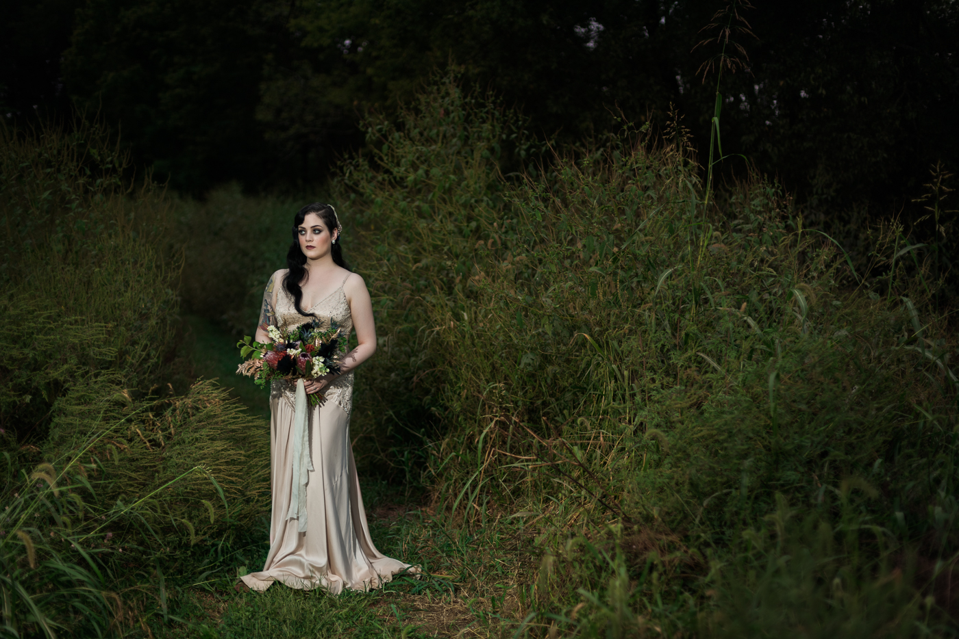 and-how-imaging-gothic-inspired-styled-shoot-gothic-wedding-1920s-theme-wedding-1920s-inspired-styled-shoot-halloween-styled-shoot-gothic-inspired-wedding-49
