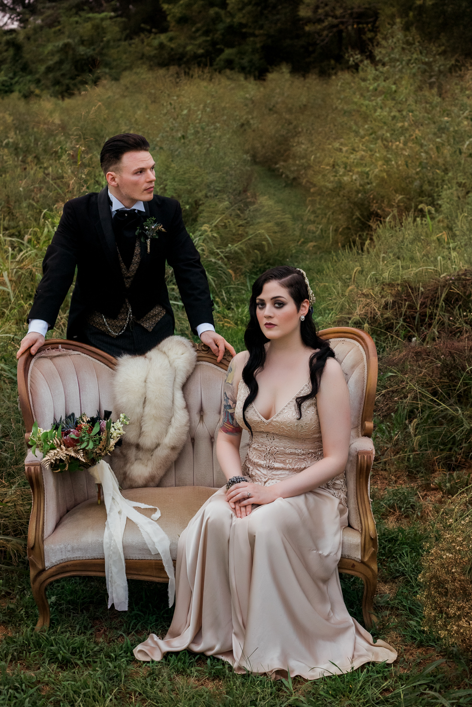 and-how-imaging-gothic-inspired-styled-shoot-gothic-wedding-1920s-theme-wedding-1920s-inspired-styled-shoot-halloween-styled-shoot-gothic-inspired-wedding-54