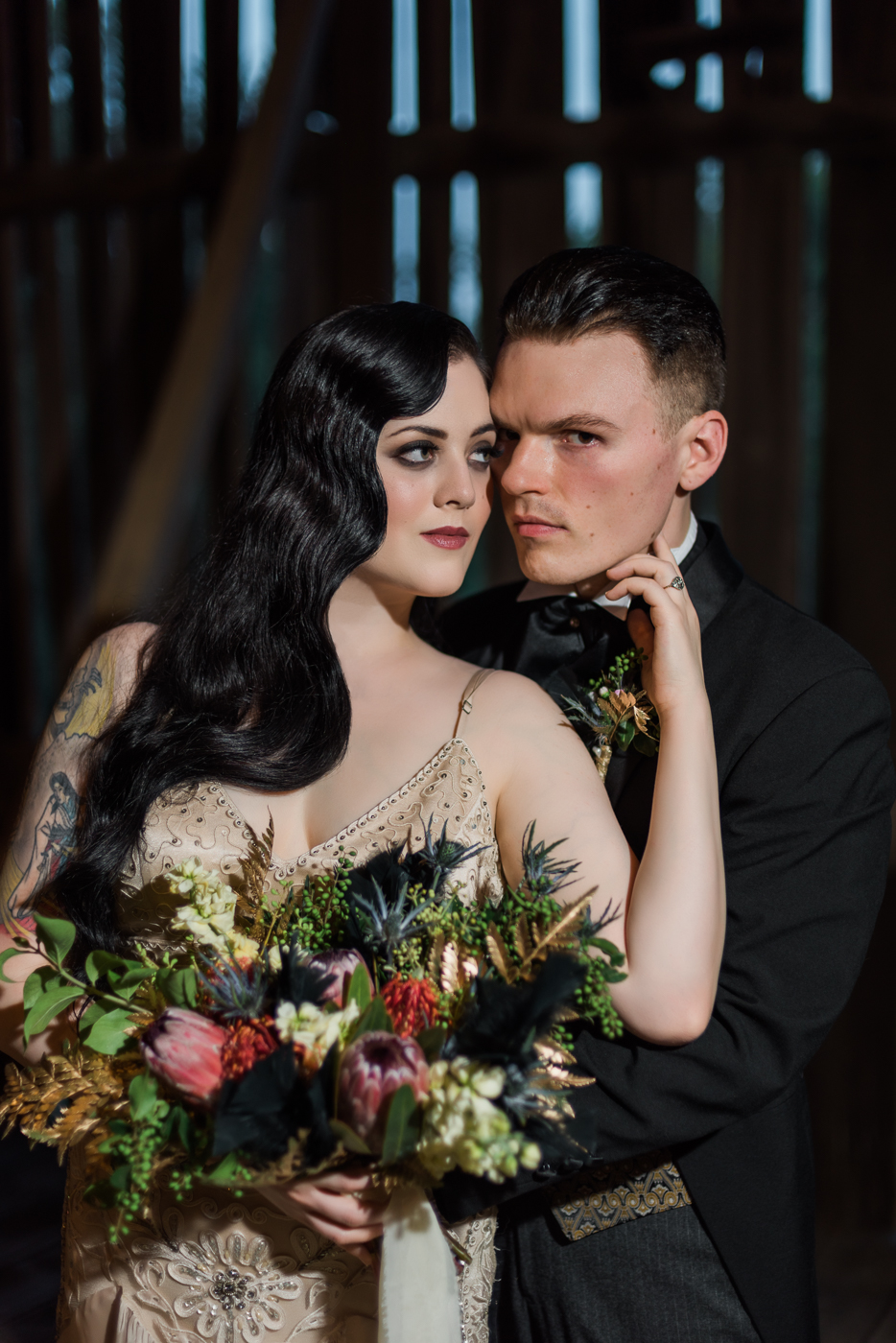and-how-imaging-gothic-inspired-styled-shoot-gothic-wedding-1920s-theme-wedding-1920s-inspired-styled-shoot-halloween-styled-shoot-gothic-inspired-wedding-64