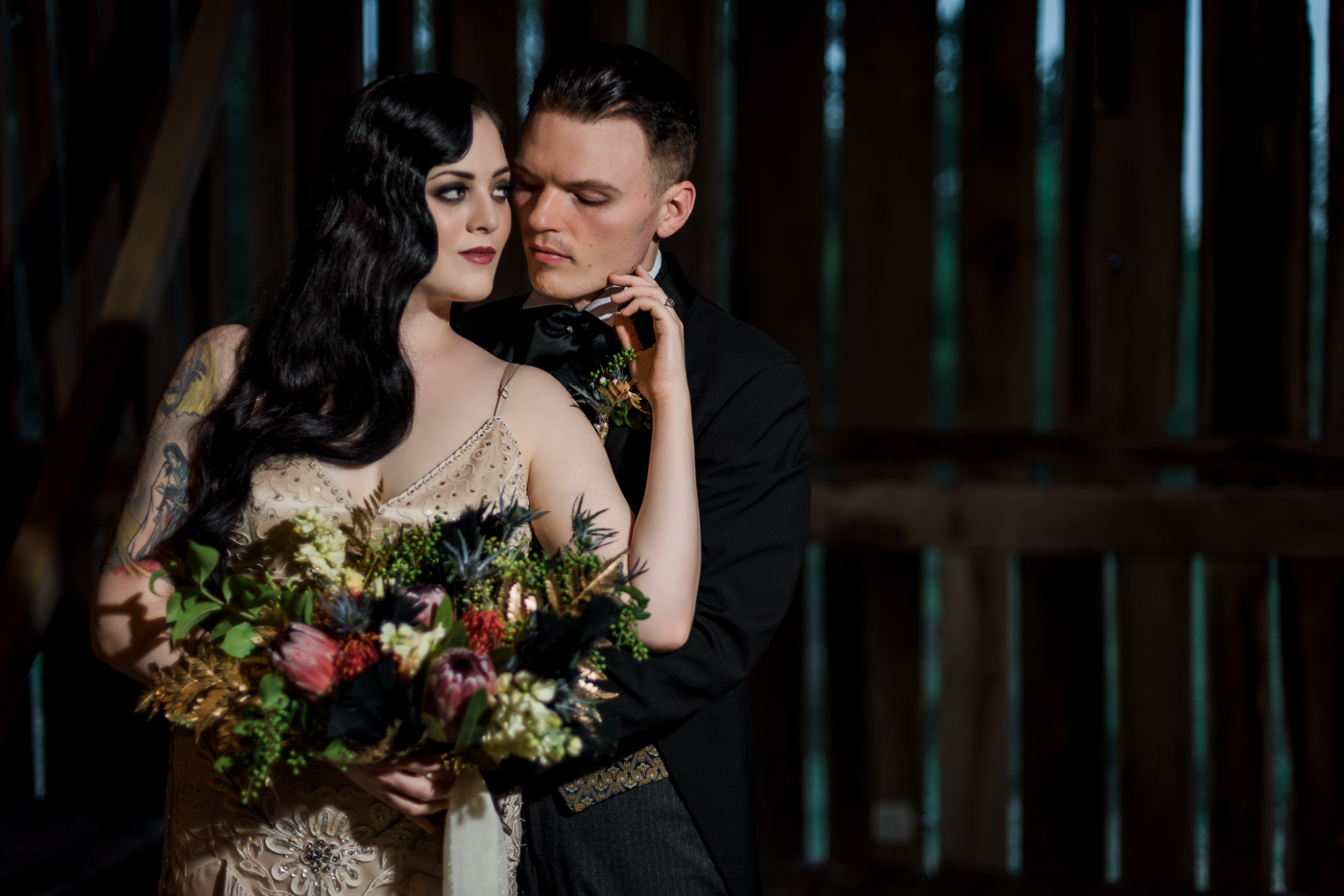 and-how-imaging-gothic-inspired-styled-shoot-gothic-wedding-1920s-theme-wedding-1920s-inspired-styled-shoot-halloween-styled-shoot-gothic-inspired-wedding-66