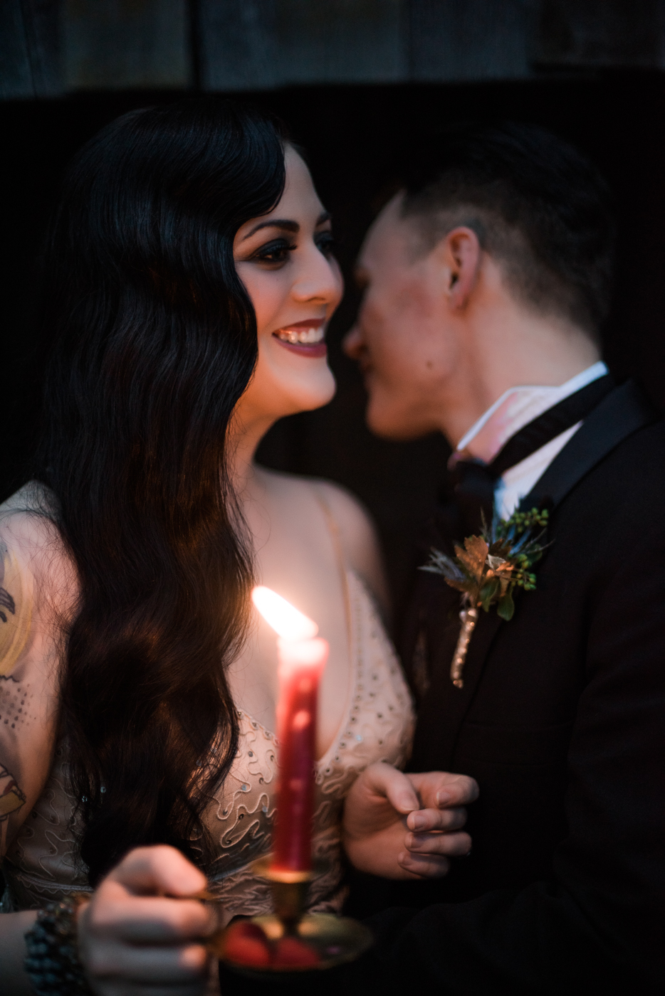 and-how-imaging-gothic-inspired-styled-shoot-gothic-wedding-1920s-theme-wedding-1920s-inspired-styled-shoot-halloween-styled-shoot-gothic-inspired-wedding-76