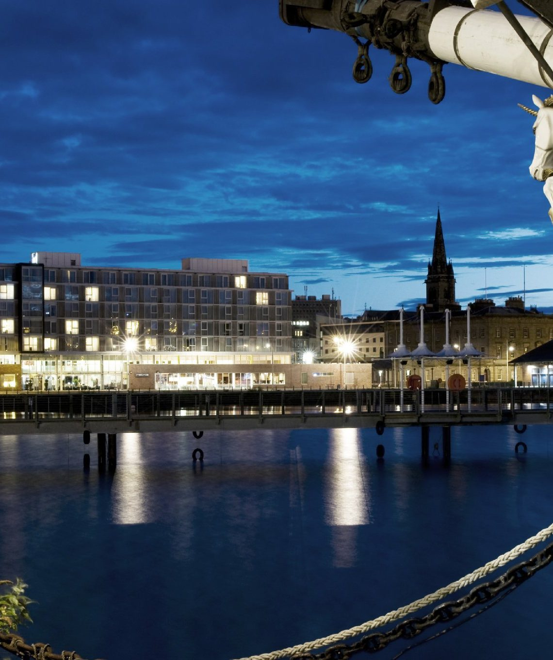 Today I Am Thrilled To Spotlight On The Amazing Apex City Quay Hotel Spa One Of My Favourite Places Stay And A Fabulous Dundee Wedding Venue