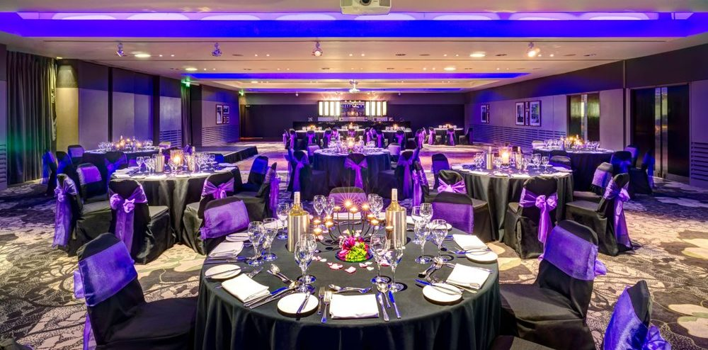 apex-city-quay-hotel-and-spa, dundee-wedding-venue, dundee-weddings, city quay suite