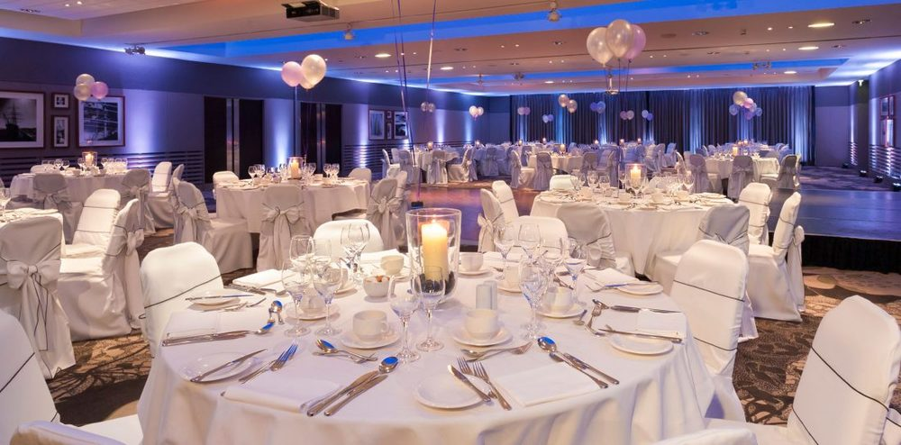 apex-city-quay-hotel-and-spa, dundee-wedding-venue, dundee-weddings, city suite