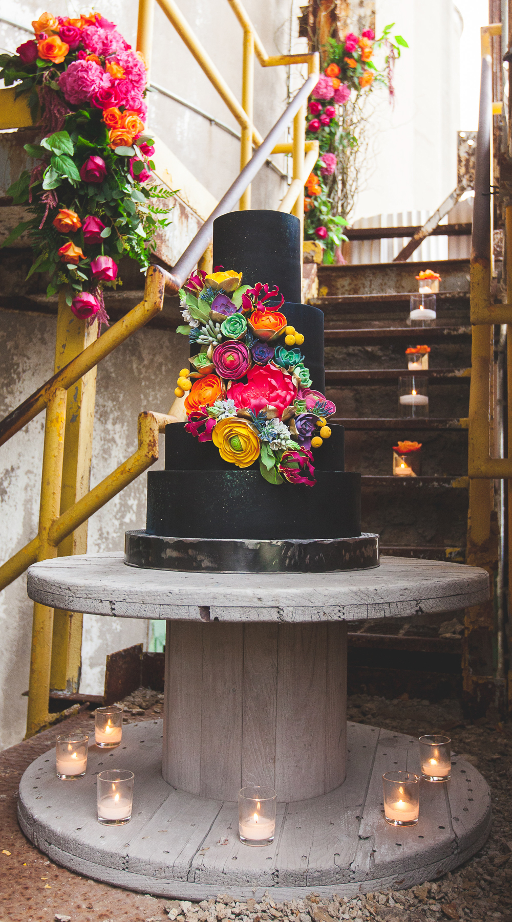 blackbean-photography-miracle-twenty-one-urban-wedding-shoot-urban-gypsy-couture-colourful-wedding-shoot-23