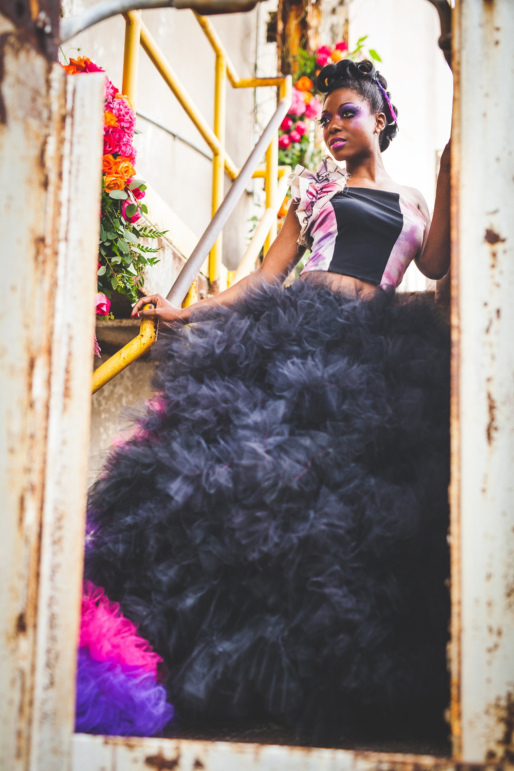 blackbean-photography-miracle-twenty-one-urban-wedding-shoot-urban-gypsy-couture-colourful-wedding-shoot-31