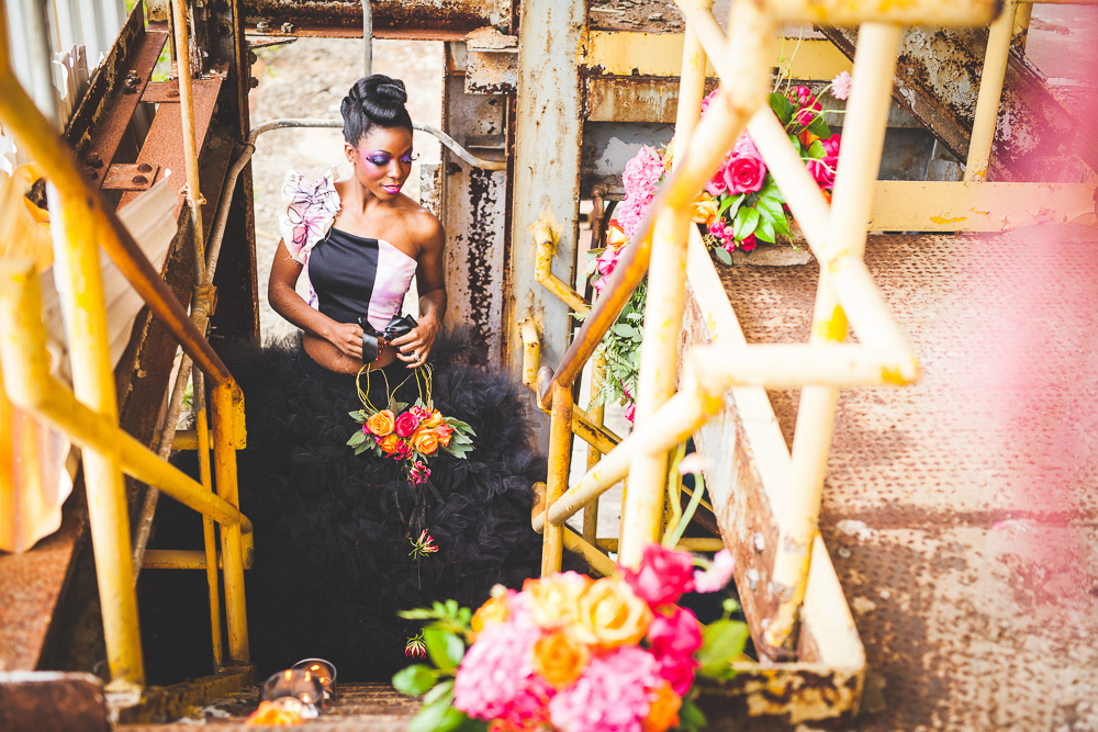 blackbean-photography-miracle-twenty-one-urban-wedding-shoot-urban-gypsy-couture-colourful-wedding-shoot-32