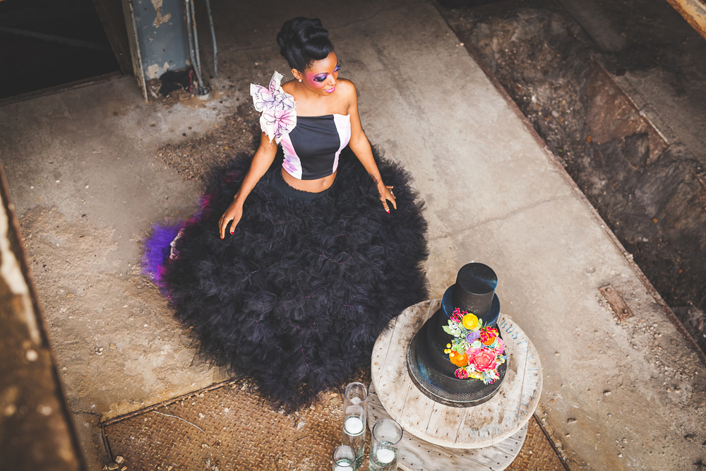 blackbean-photography-miracle-twenty-one-urban-wedding-shoot-urban-gypsy-couture-colourful-wedding-shoot-36