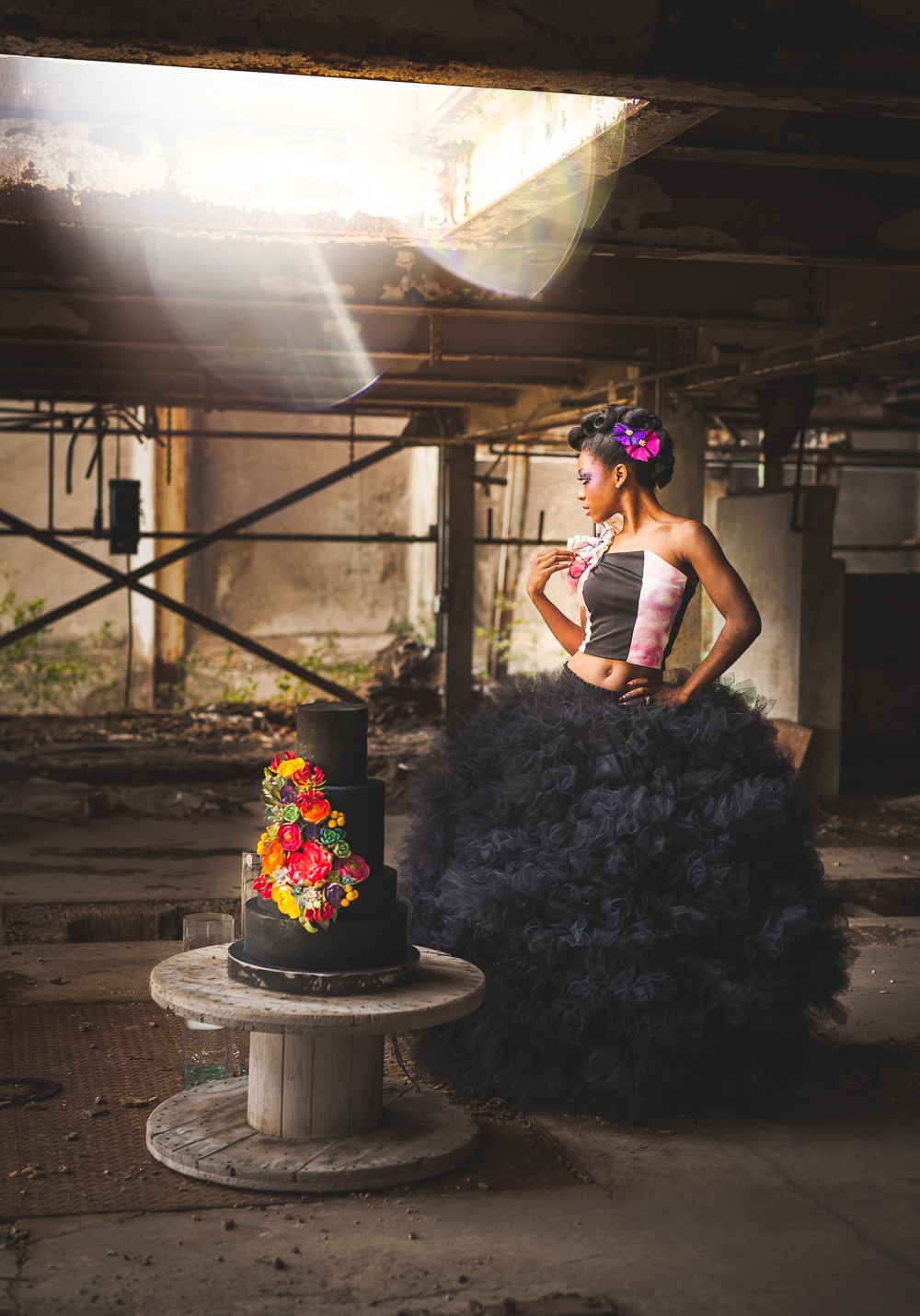blackbean-photography-miracle-twenty-one-urban-wedding-shoot-urban-gypsy-couture-colourful-wedding-shoot-37