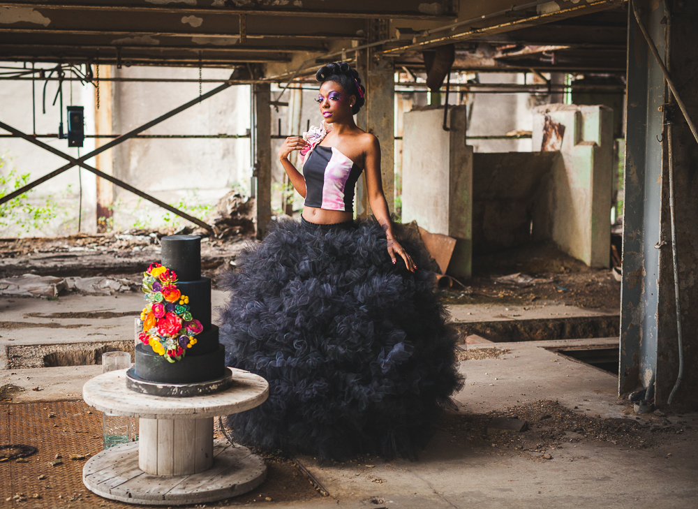 blackbean-photography-miracle-twenty-one-urban-wedding-shoot-urban-gypsy-couture-colourful-wedding-shoot-38