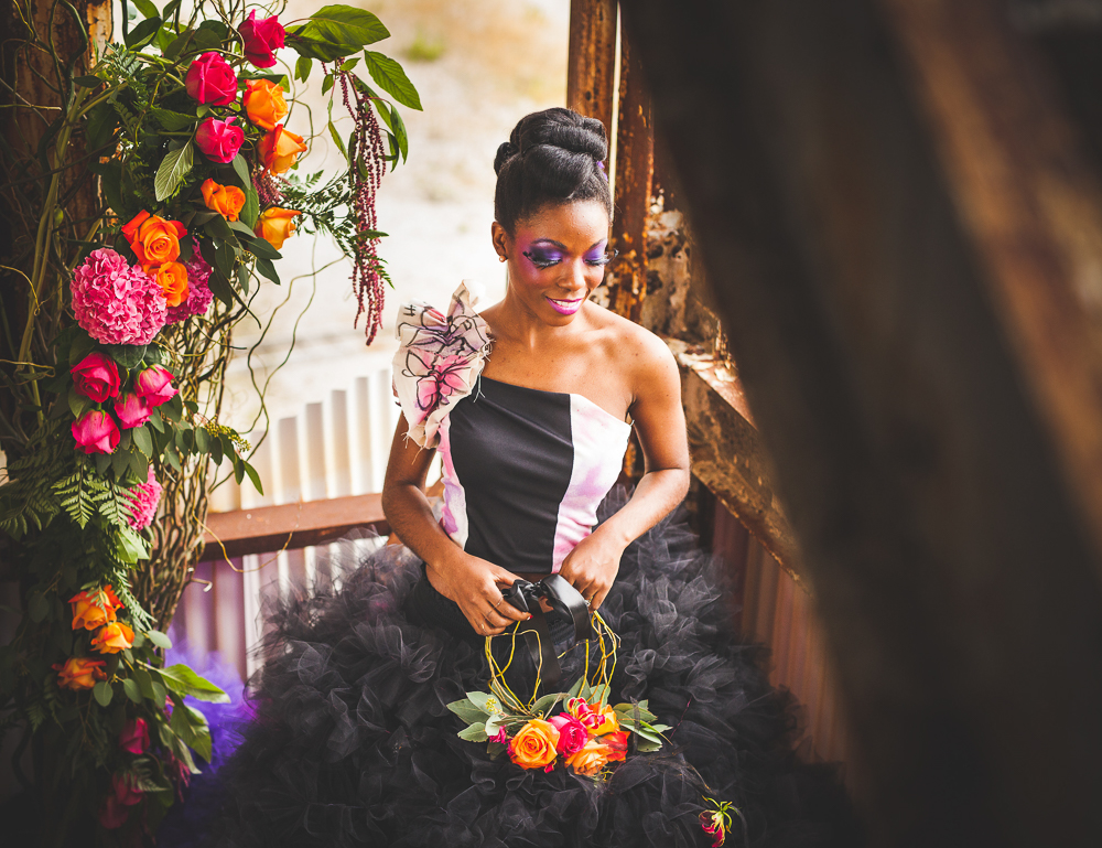 blackbean-photography-miracle-twenty-one-urban-wedding-shoot-urban-gypsy-couture-colourful-wedding-shoot-47