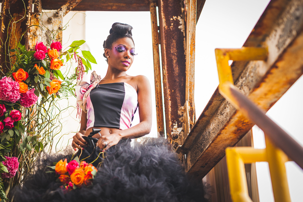 blackbean-photography-miracle-twenty-one-urban-wedding-shoot-urban-gypsy-couture-colourful-wedding-shoot-48