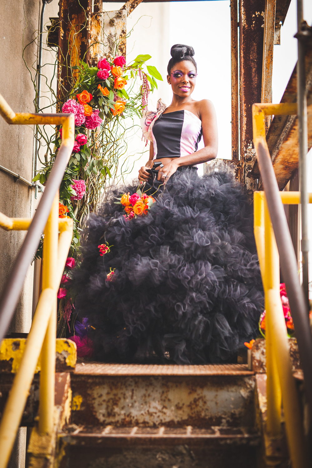 blackbean-photography-miracle-twenty-one-urban-wedding-shoot-urban-gypsy-couture-colourful-wedding-shoot-49