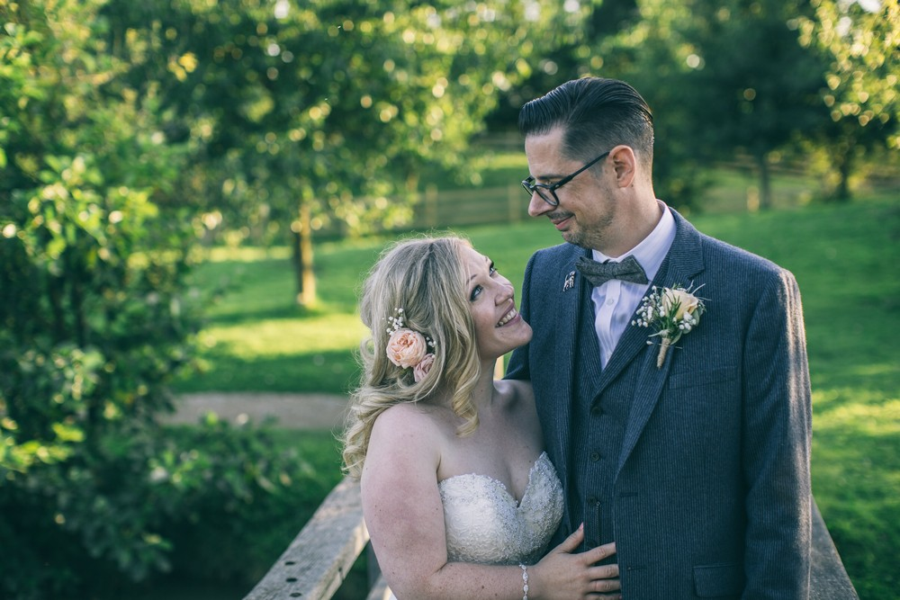 rustic DIY Wedding, jess-yarwood-photography-country-wedding-rustic-wedding-vintage-inspired-wedding-charnock-farm-charnock-farm-wedding-diy-wedding-homemade-wedding-102