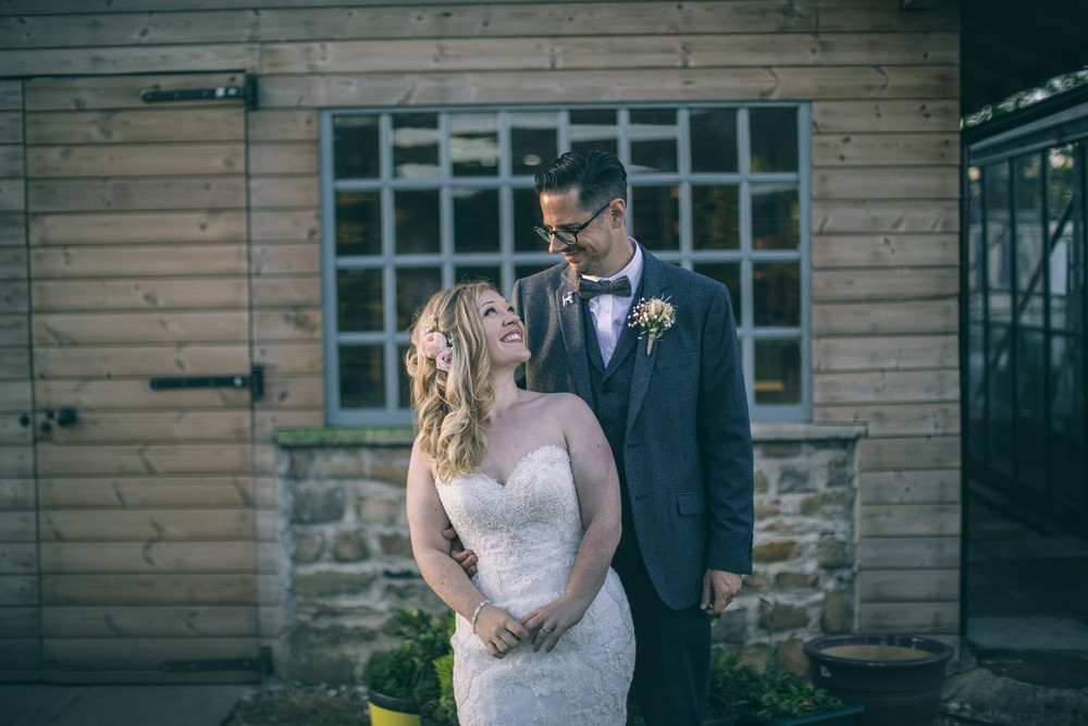 jess-yarwood-photography-country-wedding-rustic-wedding-vintage-inspired-wedding-charnock-farm-charnock-farm-wedding-diy-wedding-homemade-wedding-106