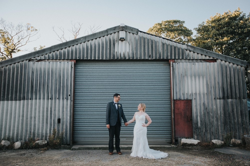jess-yarwood-photography-country-wedding-rustic-wedding-vintage-inspired-wedding-charnock-farm-charnock-farm-wedding-diy-wedding-homemade-wedding-110