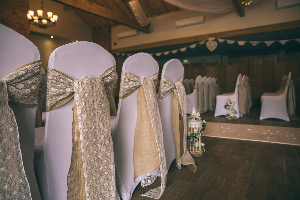 jess-yarwood-photography-country-wedding-rustic-wedding-vintage-inspired-wedding-charnock-farm-charnock-farm-wedding-diy-wedding-homemade-wedding-16