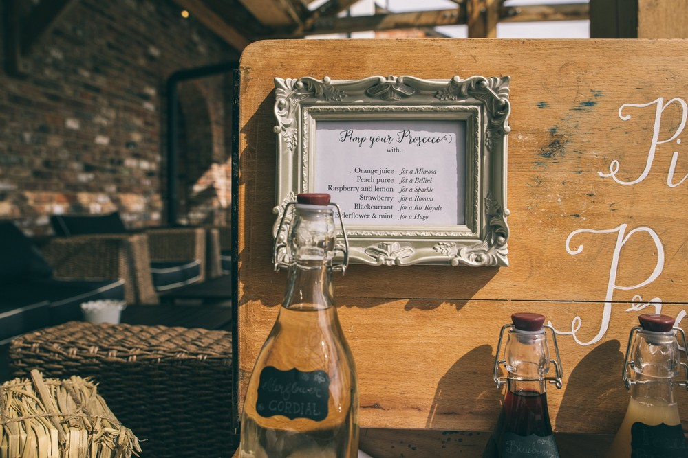 jess-yarwood-photography-country-wedding-rustic-wedding-vintage-inspired-wedding-charnock-farm-charnock-farm-wedding-diy-wedding-homemade-wedding-31