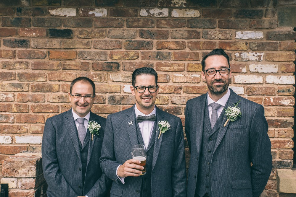 jess-yarwood-photography-country-wedding-rustic-wedding-vintage-inspired-wedding-charnock-farm-charnock-farm-wedding-diy-wedding-homemade-wedding-37