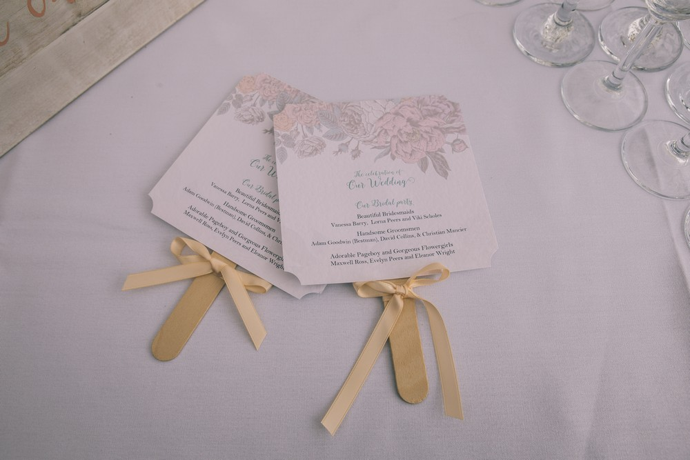 jess-yarwood-photography-country-wedding-rustic-wedding-vintage-inspired-wedding-charnock-farm-charnock-farm-wedding-diy-wedding-homemade-wedding-39