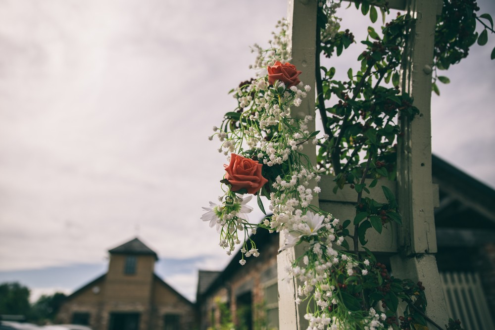 jess-yarwood-photography-country-wedding-rustic-wedding-vintage-inspired-wedding-charnock-farm-charnock-farm-wedding-diy-wedding-homemade-wedding-41
