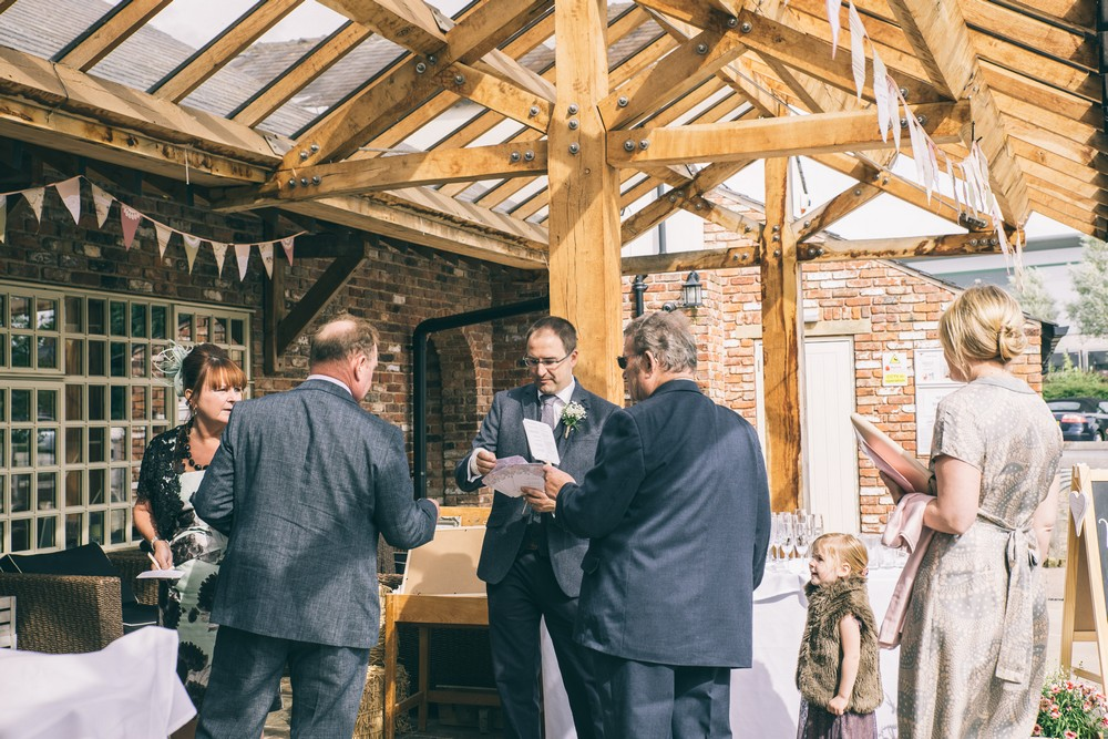 jess-yarwood-photography-country-wedding-rustic-wedding-vintage-inspired-wedding-charnock-farm-charnock-farm-wedding-diy-wedding-homemade-wedding-44