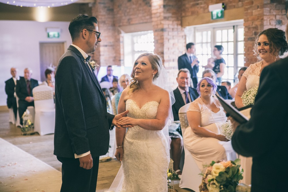 jess-yarwood-photography-country-wedding-rustic-wedding-vintage-inspired-wedding-charnock-farm-charnock-farm-wedding-diy-wedding-homemade-wedding-52