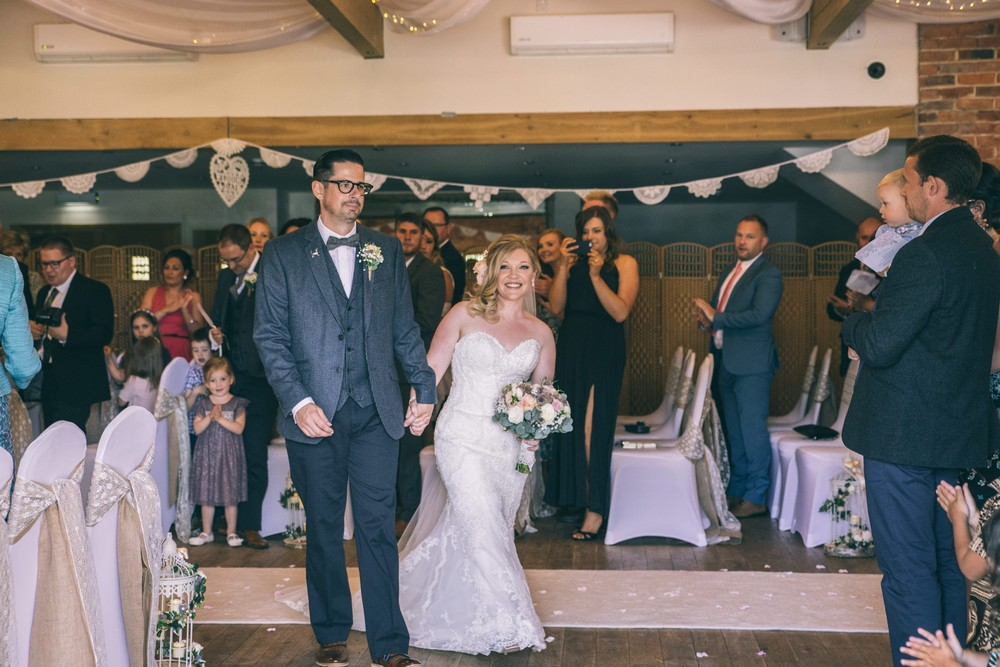 jess-yarwood-photography-country-wedding-rustic-wedding-vintage-inspired-wedding-charnock-farm-charnock-farm-wedding-diy-wedding-homemade-wedding-55