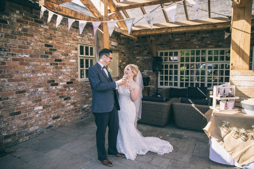 jess-yarwood-photography-country-wedding-rustic-wedding-vintage-inspired-wedding-charnock-farm-charnock-farm-wedding-diy-wedding-homemade-wedding-60