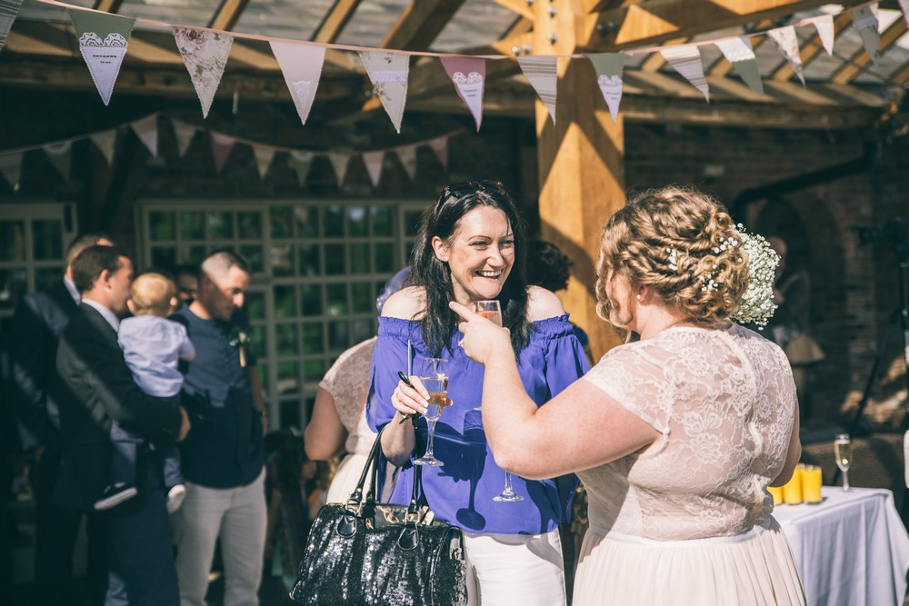 jess-yarwood-photography-country-wedding-rustic-wedding-vintage-inspired-wedding-charnock-farm-charnock-farm-wedding-diy-wedding-homemade-wedding-61