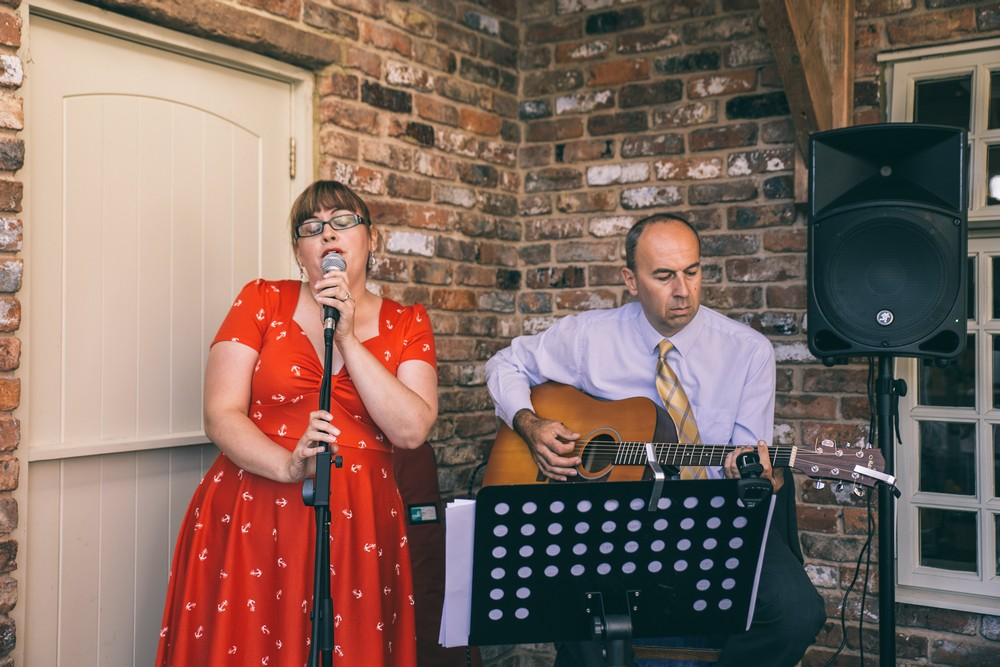 jess-yarwood-photography-country-wedding-rustic-wedding-vintage-inspired-wedding-charnock-farm-charnock-farm-wedding-diy-wedding-homemade-wedding-66