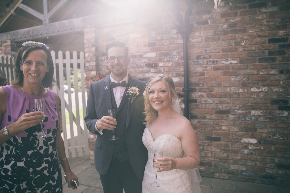 jess-yarwood-photography-country-wedding-rustic-wedding-vintage-inspired-wedding-charnock-farm-charnock-farm-wedding-diy-wedding-homemade-wedding-70