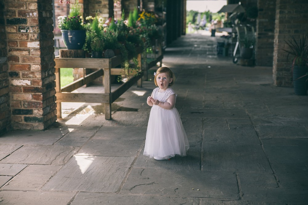 jess-yarwood-photography-country-wedding-rustic-wedding-vintage-inspired-wedding-charnock-farm-charnock-farm-wedding-diy-wedding-homemade-wedding-71
