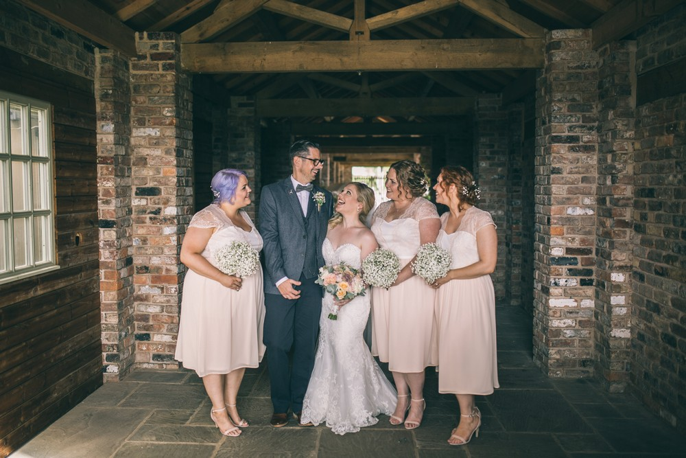 jess-yarwood-photography-country-wedding-rustic-wedding-vintage-inspired-wedding-charnock-farm-charnock-farm-wedding-diy-wedding-homemade-wedding-74