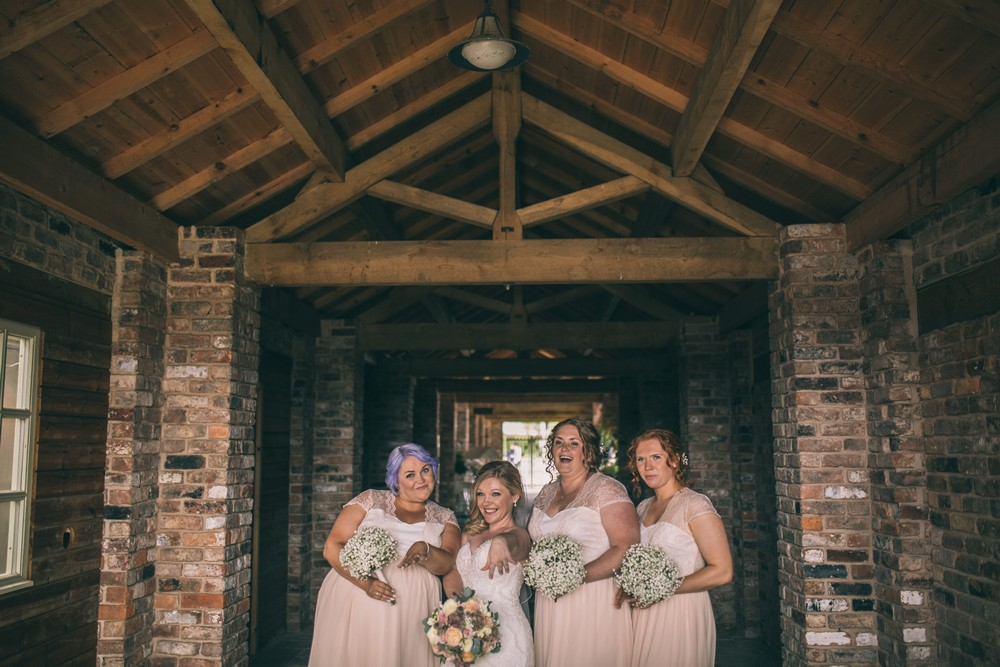 jess-yarwood-photography-country-wedding-rustic-wedding-vintage-inspired-wedding-charnock-farm-charnock-farm-wedding-diy-wedding-homemade-wedding-75