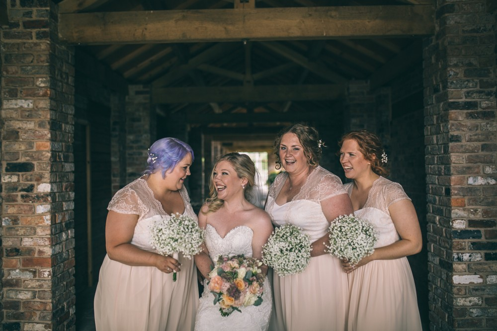 jess-yarwood-photography-country-wedding-rustic-wedding-vintage-inspired-wedding-charnock-farm-charnock-farm-wedding-diy-wedding-homemade-wedding-76