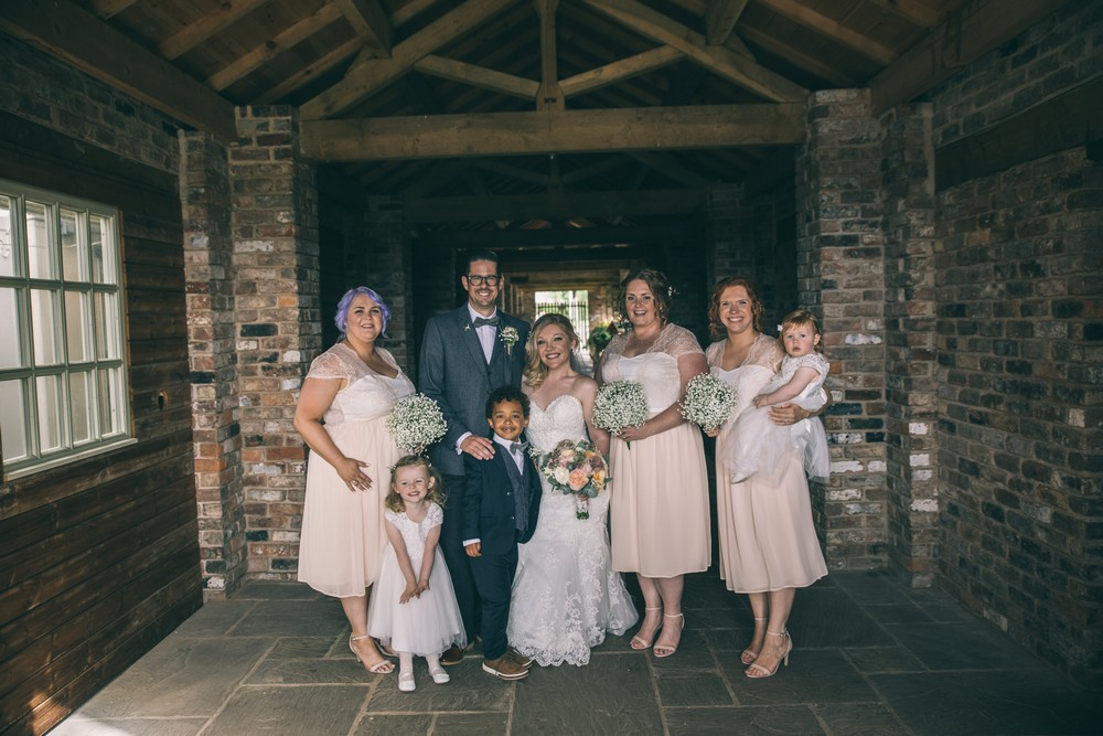jess-yarwood-photography-country-wedding-rustic-wedding-vintage-inspired-wedding-charnock-farm-charnock-farm-wedding-diy-wedding-homemade-wedding-78