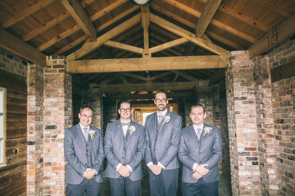 jess-yarwood-photography-country-wedding-rustic-wedding-vintage-inspired-wedding-charnock-farm-charnock-farm-wedding-diy-wedding-homemade-wedding-79