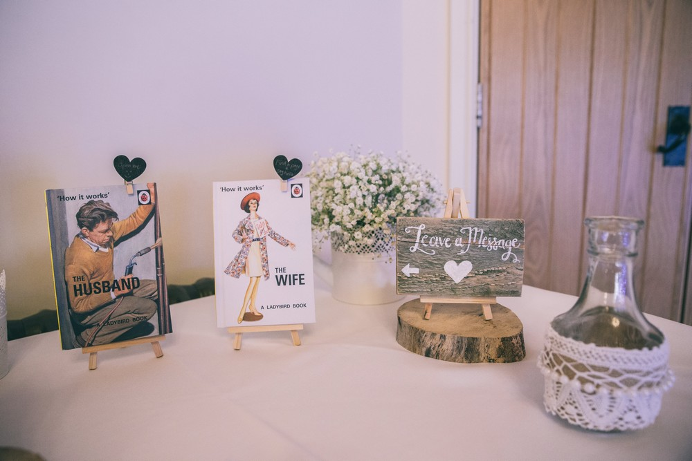 jess-yarwood-photography-country-wedding-rustic-wedding-vintage-inspired-wedding-charnock-farm-charnock-farm-wedding-diy-wedding-homemade-wedding-8