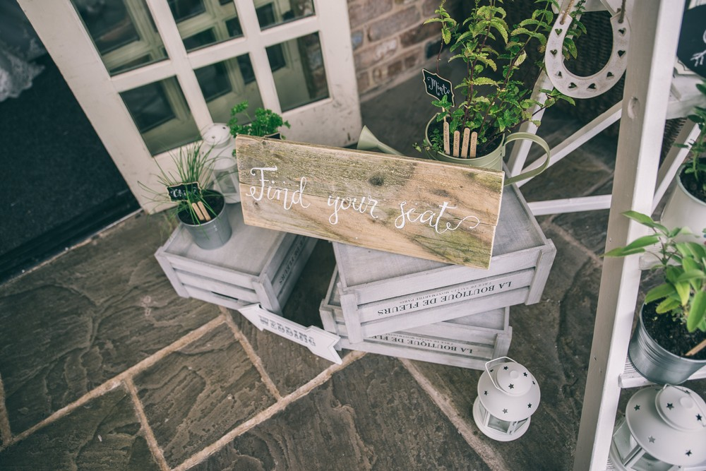 jess-yarwood-photography-country-wedding-rustic-wedding-vintage-inspired-wedding-charnock-farm-charnock-farm-wedding-diy-wedding-homemade-wedding-85