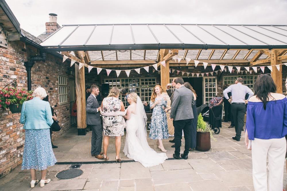jess-yarwood-photography-country-wedding-rustic-wedding-vintage-inspired-wedding-charnock-farm-charnock-farm-wedding-diy-wedding-homemade-wedding-95