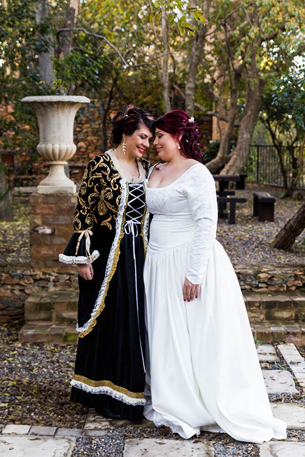 medieval-themed-wedding-medieval-wedding-dgr-photography-castle-wedding-107