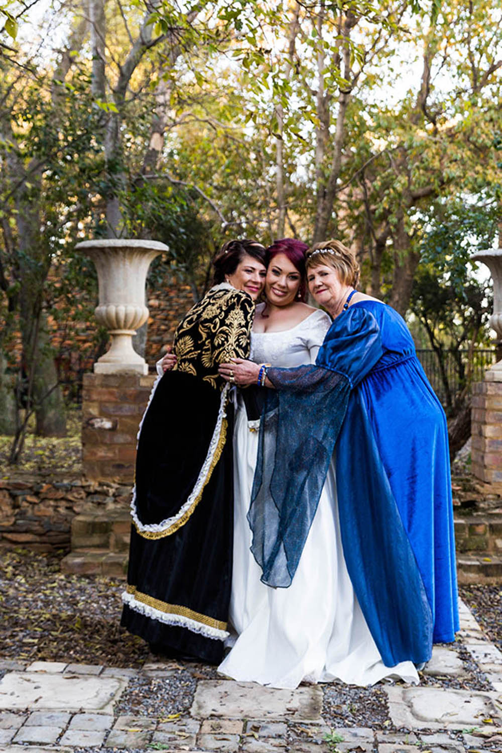 medieval-themed-wedding-medieval-wedding-dgr-photography-castle-wedding-108