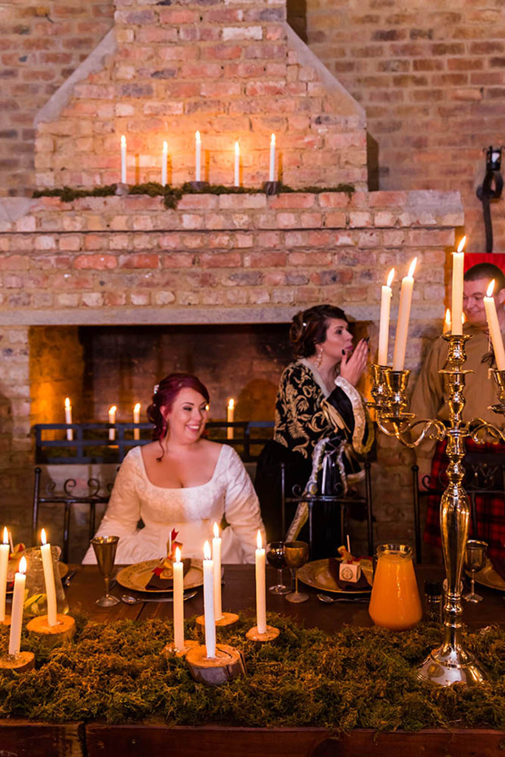 medieval-themed-wedding-medieval-wedding-dgr-photography-castle-wedding-114