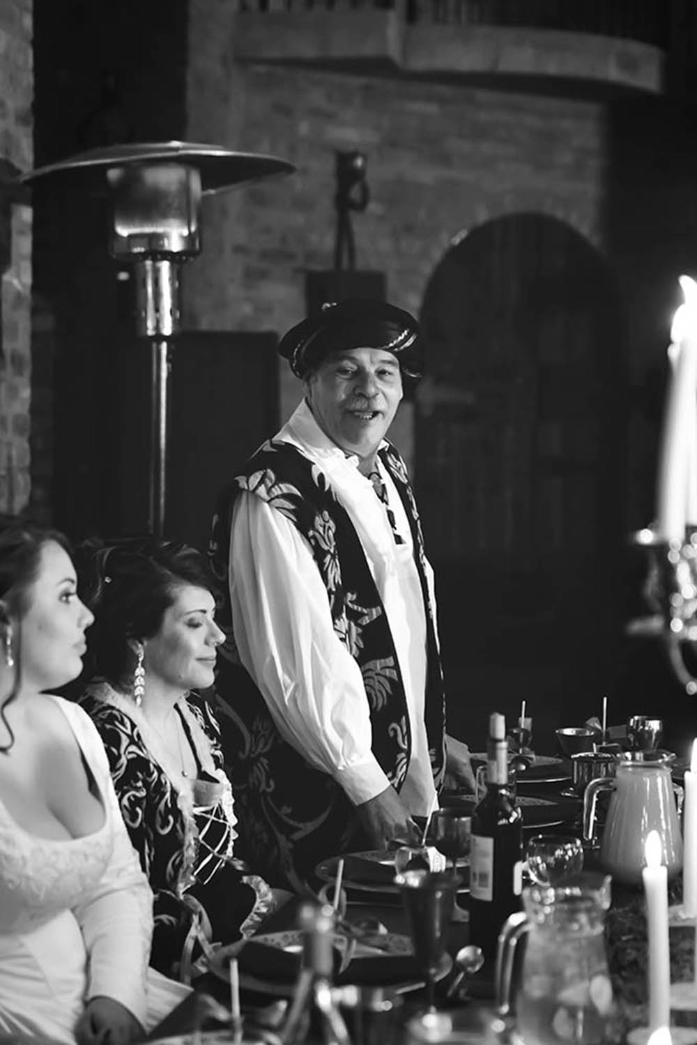 medieval-themed-wedding-medieval-wedding-dgr-photography-castle-wedding-117