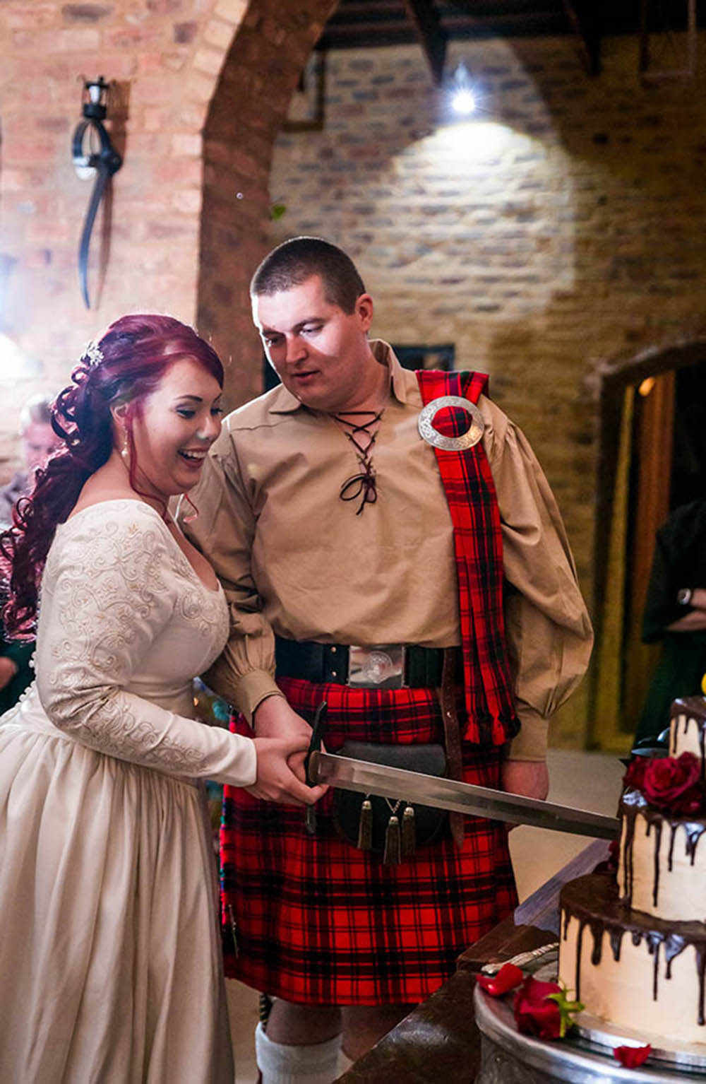 medieval-themed-wedding-medieval-wedding-dgr-photography-castle-wedding-128