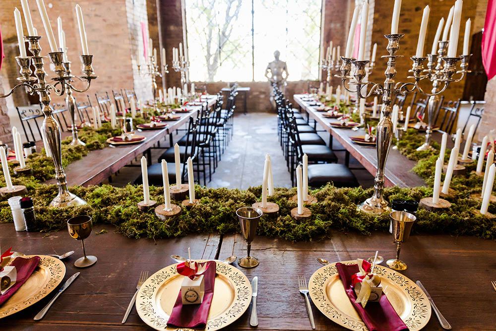 Medieval wedding theme image collections wedding decoration ideas medieval wedding theme choice image wedding decoration ideas junglespirit Choice Image